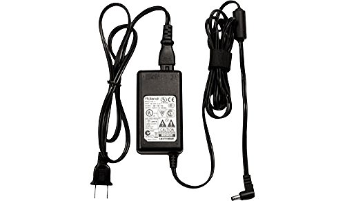 Roland Battery Pack for FR-7/FR-5/FR-8 V-Accordions (PSB-120) by Roland
