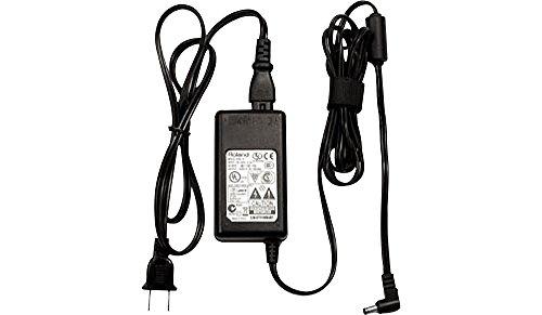 Roland PSB-120 Power Adapter (same as (Roland Sound Equipment)