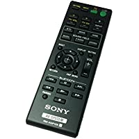 New OEM Replacement Sony AV System Remote Control RM-ANP109 for SA-WCT260 SA-CT260 SA-CT260H RM-ANP084 HTCT660