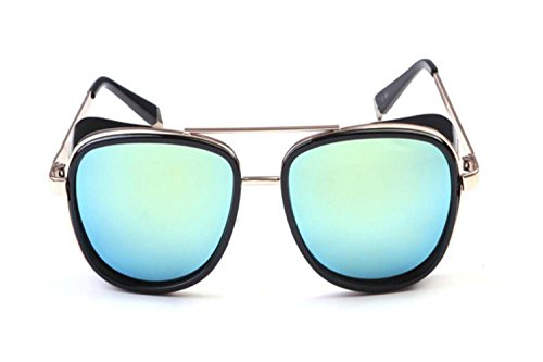 darkey-wang-fashion-vintage-personality-block-sunglasses-for-men-and-women