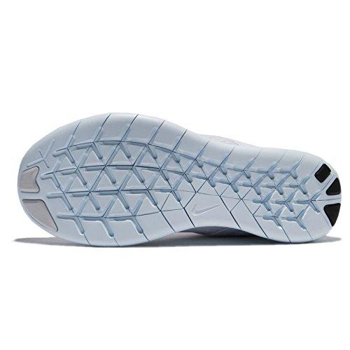 Eu Nike831511 Donna 831511 301 Platinum Grigio 38 Platinum pure pure zzUw6q
