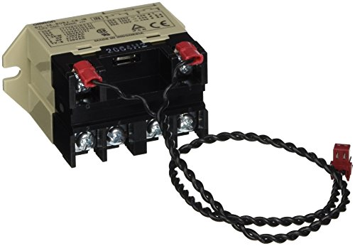 Pentair 520106 Relay Assembly Replacement Pool and Spa Control Systems, 3 HP - 3 Hp Relay
