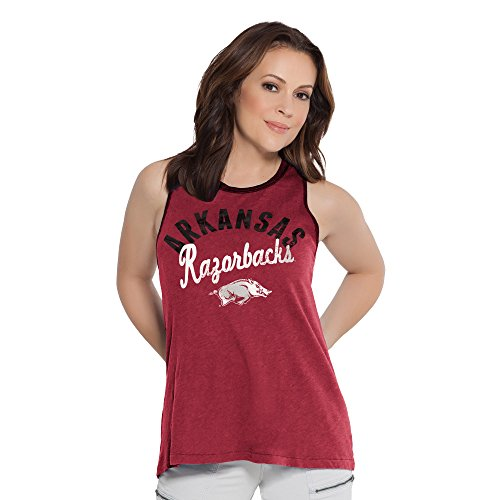 All NCAA Alyssa Milano Tops Price Compare 2ec3adf7a
