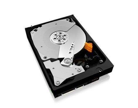 500gb Caviar Green Sata Intellipower 64mb 3.5in 6gb/S -