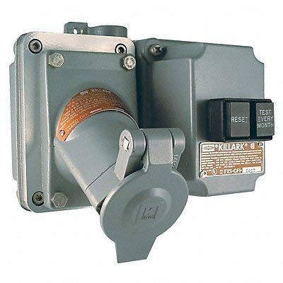 Outdoor Lighting Contactors in US - 7