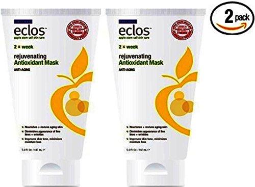 Antioxidant Mask - 5