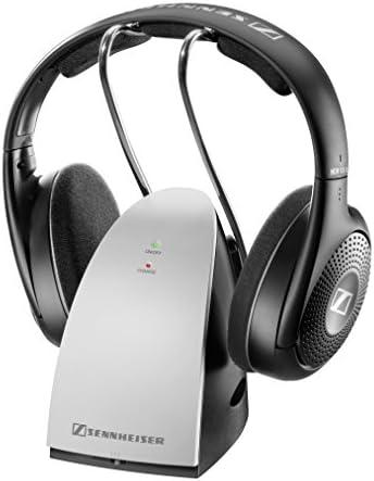 Additional Headphones