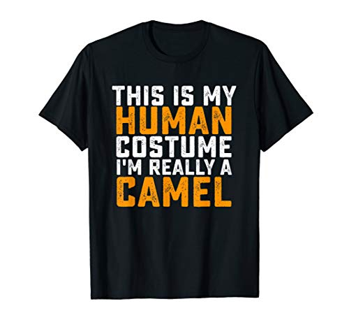 Kids Camel Costume Ideas (This Is My Camel Costume Halloween Gifts Men Women Kids)