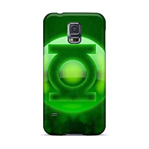 Scratch Resistant Hard Phone Case For Samsung Galaxy S5 With Allow Personal Design Fashion Big Hero 6 Series KerryParsons