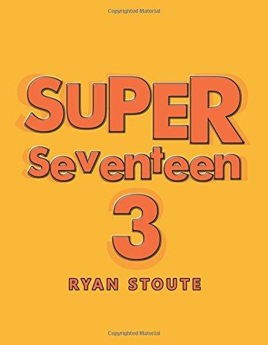 Super Seventeen 3 PDF