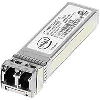 INTEL E10GSFPSR INTEL 10G SFP+ SR SFP