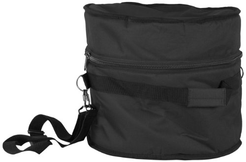 Guardian CD-300-S7 Drum Bag, 7'' x 14'' Snare Drum by Guardian Cases (Image #1)