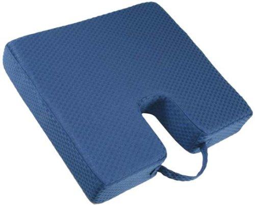 Carex Health Brands P10100 Cushion