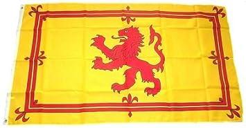 Fahne Flagge Schottland NEU 60 x 90 cm Flaggen Fahnen