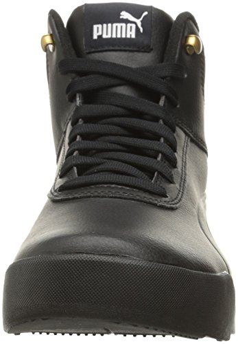 100% Garantizado De Moda Sneaker Desierto L da uomo BZCMwXx9yO