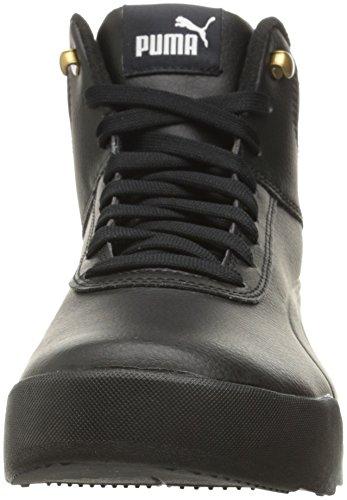 Sneaker Desierto L da uomo