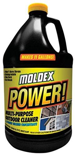 Moldexクリーナーボトル128 oz   B00QUBK8BO