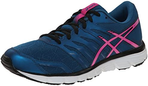 ASICS Women s GEL-Zaraca 4 Running Shoe