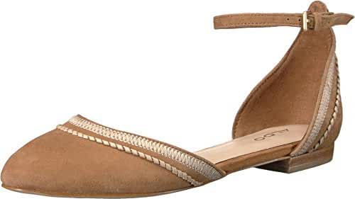 ALDO Womens Cattinara