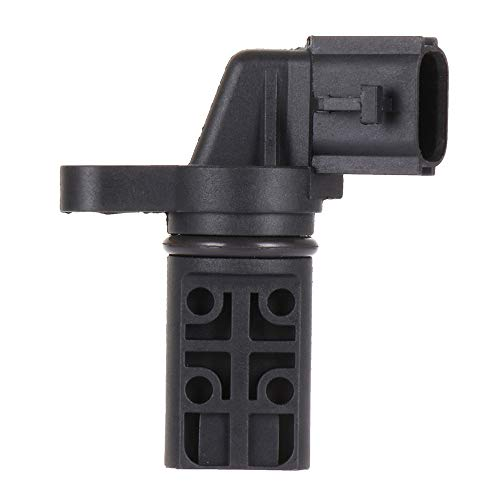 SCITOO 23731-2Y52A Camshaft Position Sensor (CPS) Fits 2003 2004 2006 2007 Infiniti M45, 2000 2001 2002 2003 Infiniti QX4, 2001 2002 2003 2004 Nissan Pathfinder ()