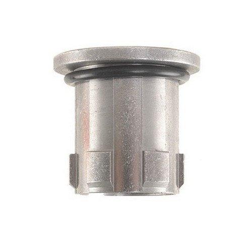 Hornady 044096 Lock-N-Load Die Bushing (10 Pack)