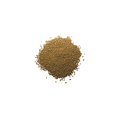 Aqueon 06052 Goldfish Granules, 3-Ounce