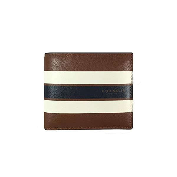 Coach-Varsity-Leather-ID-Wallet-F75399
