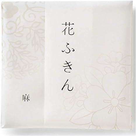 中川 政 七 商店 オンライン