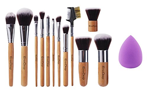 EMAX Design Makeup