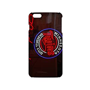 budweiser select crown 3D Phone Case for iphone 6