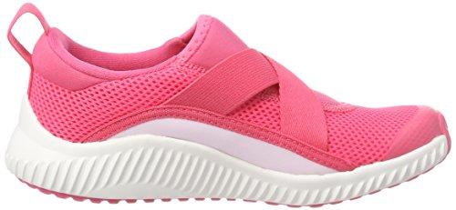 Deporte X de 000 adidas Zapatillas CF Aerorr K Ftwbla Adulto Azul Fortarun Unisex Azutiz YHqR5qB