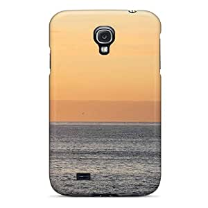 Extreme Impact Protector IXPZhfK523FQMRR Case Cover For Galaxy S4