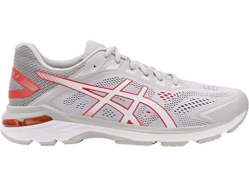 ASICS Men s GT-2000 7 Arise Running Shoes