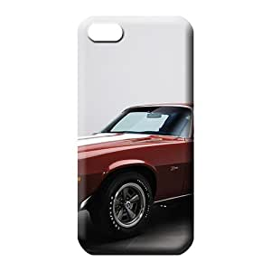 iphone 5c phone cover skin High Grade High phone Hard Cases With Fashion Design chevrolet camaro z28 rs '1970