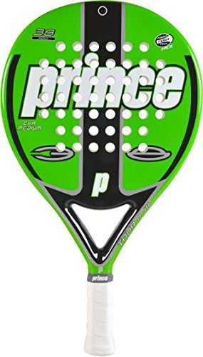 Pala Prince Tour R Jr Junior: Amazon.es: Deportes y aire libre