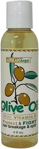 Angels Hair Skin And Body Care - 9