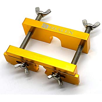 bobcat mouthpiece puller musical instruments. Black Bedroom Furniture Sets. Home Design Ideas
