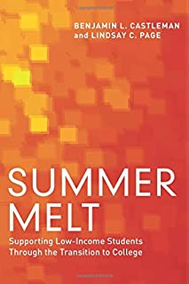 Aera Is There Summer Melt For Social >> The Future Of Our Schools Teachers Unions And Social Justice Lois