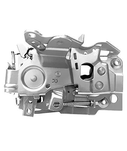 Best Automotive Motors