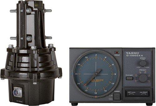 G-1000DXA HEAVY DUTY DELUXE - 450 DG 23 SQ. FT.
