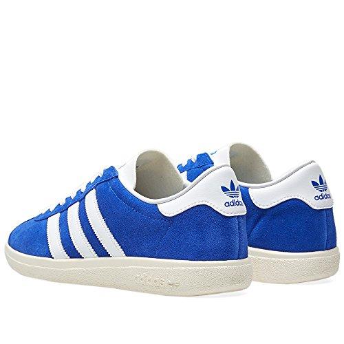 white Da Blue Spzl Uomo Jogger Adidasba7726 8wqf6nPw