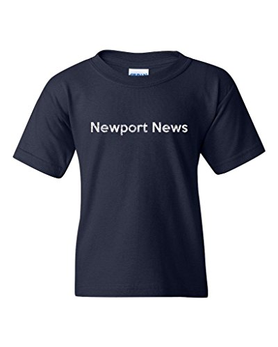 Ugo Newport News VA Virginia Beach Map Cavaliers Wahoos Flag Home University of - Newport Beach Stores