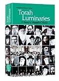 Torah Luminaries, Jewish Observe, 0899064396