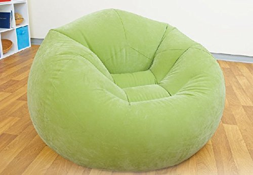 Excellent We Analyzed 603 Reviews To Find The Best Beanless Bag Dailytribune Chair Design For Home Dailytribuneorg