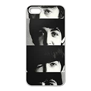 the beatles Phone Case for iPhone 5S Case