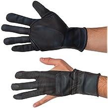 Marvel Rubie's Men's Captain America Civil War Hawkeye Gloves