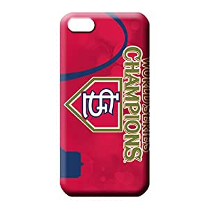 iphone 5c Excellent Style Cases Covers Protector For phone phone carrying covers st. louis cardinals mlb baseball