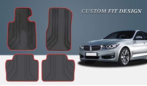 car mats for bmw - 6