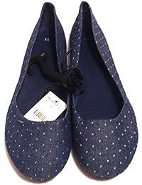 Amazon.com: Walmart: Clothing, Shoes & Jewelry