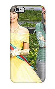 Excellent Design Demi Lovato And Selena Gomez Case Cover For Iphone 6 Plus by mcsharks